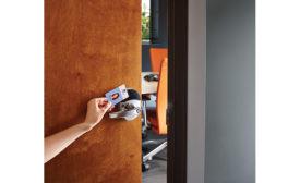 Wireless Access Control Installations - SDM Magazine