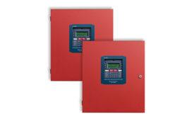Honeywell Fire-Lite addressable fire alarm control panels - SDM Magazine