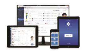 Lenel Platform - SDM