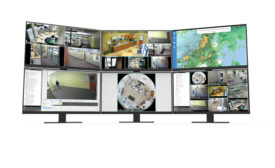 Johnson Controls' latest version of exacqVision VMS (9.2) - SDM Magazine