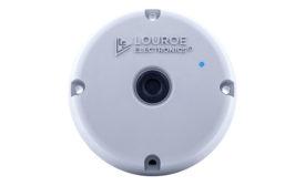 Louroe Digifact-A IP Microphone - SDM