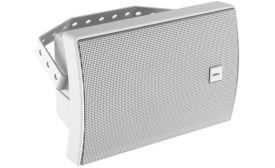 Axis C1004E Speaker image  91718