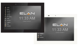 ELAN-Interactive-Touch-Panels