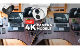 4K-security-solutions-news copy