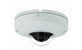 Illustra-Pro-Gen2.5-compact-dome_Image