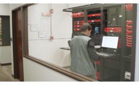 serverroom-magic - for article
