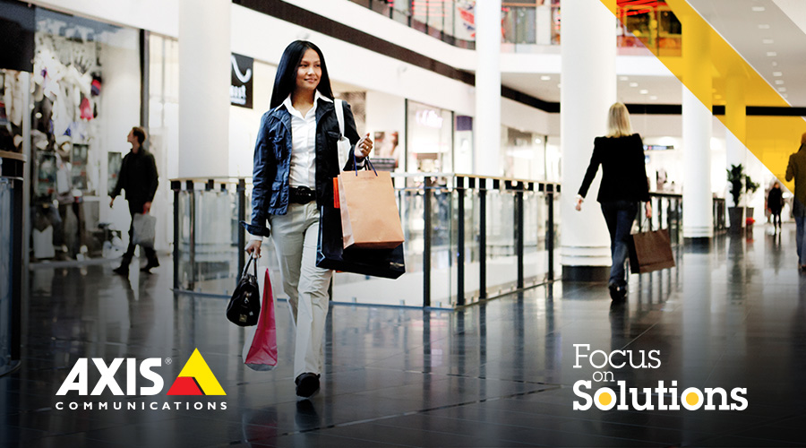 Shopping_center_woman_walking_900x500_1810__xlew3tj3rb__