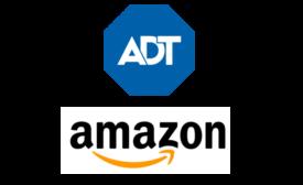 ADt-amazon