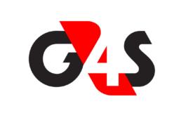 G4S-Logo-01