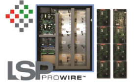 LifeSafety Power_ProWire_GSX-1