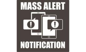 PR- Mass Alert Notification-1