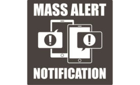 PR- Mass Alert Notification-1