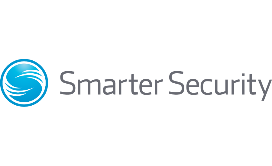 SmarterSecurity-Logo-1