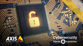 axis_fb_cyber2
