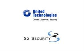 UTC-S2
