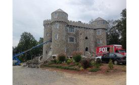 GOT Castle 4