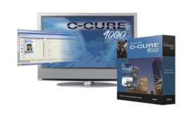 c-cure-9000-1024x683