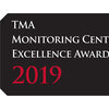 TMA Excellence Awards 2019
