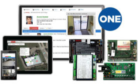 Connected Technologies_Connect ONE_Access Expander Press Release_August 2019