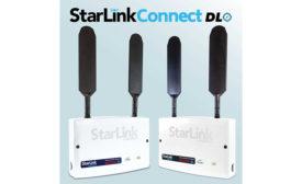 StarLink Connect DL PR 11_7_19