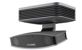 3xLOGIC Facial Recog camera copy