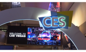 CES-1
