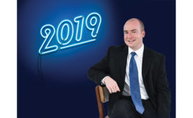 SDM0119-cover 4 inside