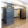CA Server Room