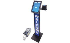 kiosk-system_300p