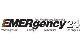 EMERgency24