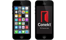 Conekt_App_designs-1HI