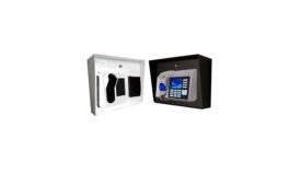 biometric hoods sdm 6-2019
