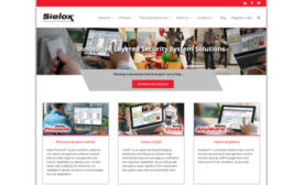 Sielox_Website picture