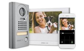 JO-1MDW_JO-DV_Smartphone_Large