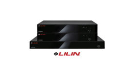 Lilin_New NVR PRODUCT TRIO IMAGE ISE 01-31-19 CCI