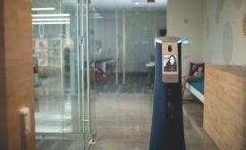 Cobalt-Robotics-opens-doors
