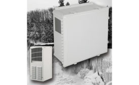 STI Heated EnviroArmour Enclosures (2)