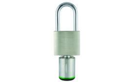 Supra_TRAC-Guard_padlock