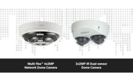 multi-sensor-press-image-1