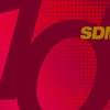 SDM0519-100 illo