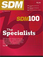 _FC_SDM0519 cover 144x192