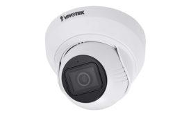 VIVOTEK IT9389-H H.265 Outdoor   Turret Network Camera