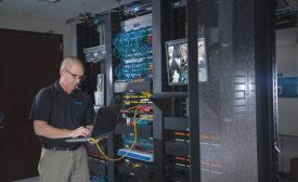 Tech_Servers_IMG_7435-1