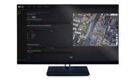 Screenshot_ClearID_Full-screenshot_Monitor_1500pxW