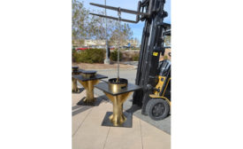 TB100-Delta-Scientific-Temporary-Bollards-400x600