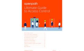Openpath-1