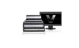 JCI-VE-IPNVR-GroupW-VictorMonitor