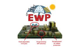 Viking_EWP_logo