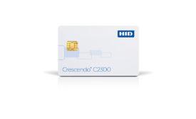 crescendo-c2300-card-500