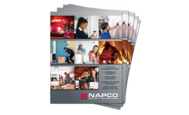 Napco catalog